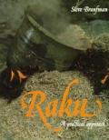 Raku: A Practical Approach