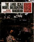 The large-scale model railroading handbook