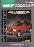 Subaru Coupes, Sedans, and Wagons, 1970-84