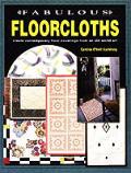 Fabulous Floorcloths