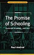 Promise of Schooling