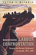 Harnessing Labour Confrontatio