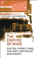 Empire of Mind