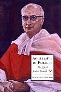 Aggressive in Pursuit: The Life of Justice Emmett Hall