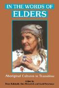 In the Words of Elders