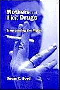 Mothers & Illicit Drugs Transc
