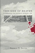 This Side of Heaven
