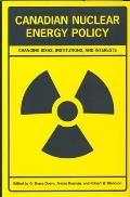 Canadian Nuclear Energy Policy
