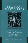 Textual Histories