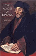 Adages of Erasmus