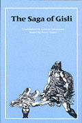 Saga of Gisli the Outlaw