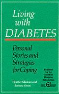 Living W/Diabetes -OS