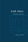 Klein Story of a Poet