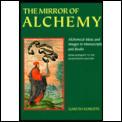 Mirror Of Alchemy
