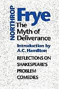 Myth Of Deliverance Reflections On Shake