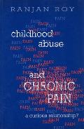 Childhood Abuse & Chronic Pain
