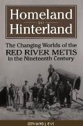 Homeland To Hinterland The Changing Wo