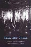 Kill & Chill