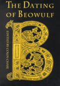 Dating of Beowulf (Toronto Old English Studies)