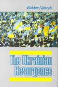 Ukrainian Resurgence
