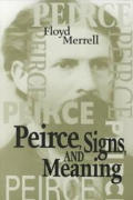 Peirce Signs & Meaning