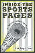 Inside the Sports Pages