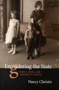 Engendering the State