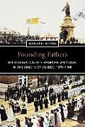Founding Fathers: The Celebration of Champlain and Laval in the Streets of Quebec, 1878-1908