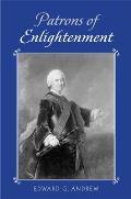 Patrons of Enlightenment