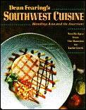Dean Fearings Southwest Cuisine