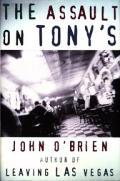 Assault On Tonys
