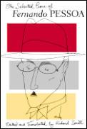 Selected Prose Of Fernando Pessoa