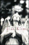 No Saints Or Angels