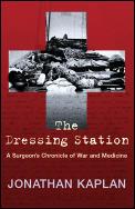 Dressing Station