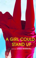 Girl Could Stand Up