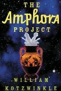 The Amphora Project 1st Edition