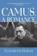Camus A Romance