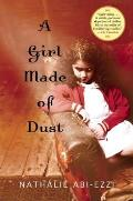 Girl Made Of Dust