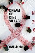 Dream of Ding Village