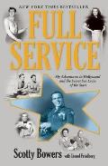 Full Service My Adventures in Hollywood & the Secret Sex Lives of the Stars