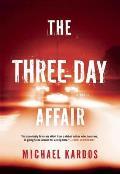 Three Day Affair