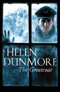 Greatcoat A Ghost Story