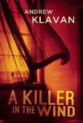 Killer in the Wind