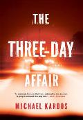 Three Day Affair