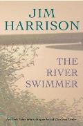The River Swimmer