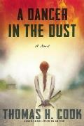 Dancer in the Dust