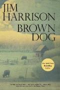 Brown Dog Novellas