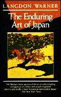 Enduring Art Of Japan