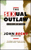 Sexual Outlaw A Documentary