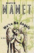 Were No Angels A Screenplay